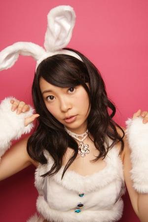 AKB48,指原莉乃,さしこ,画像,